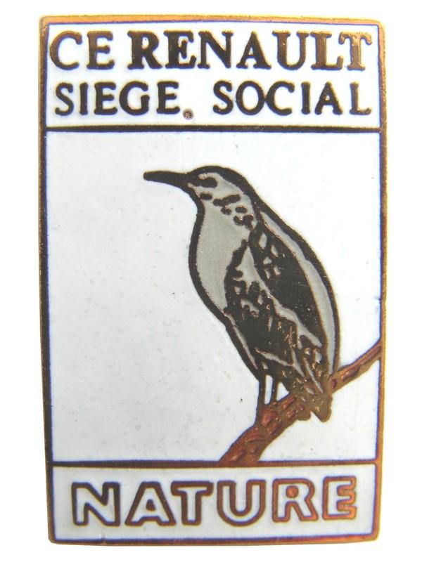 Mes coffrets - Vente privee siege social ...